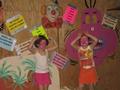 2008 carnavalsdagen (151)