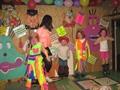 2008 carnavalsdagen (152)