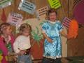2008 carnavalsdagen (153)