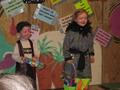 2008 carnavalsdagen (154)
