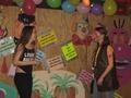 2008 carnavalsdagen (155)
