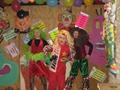 2008 carnavalsdagen (156)