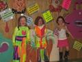 2008 carnavalsdagen (157)