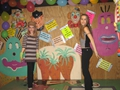 2008 carnavalsdagen (158)