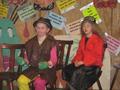 2008 carnavalsdagen (159)