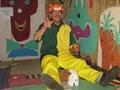2008 carnavalsdagen (160)