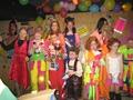 2008 carnavalsdagen (161)