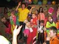 2008 carnavalsdagen (162)