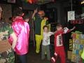 2008 carnavalsdagen (163)