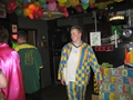 2008 carnavalsdagen (164)