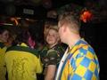 2008 carnavalsdagen (165)