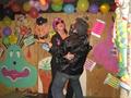 2008 carnavalsdagen (166)