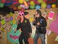 2008 carnavalsdagen (167)