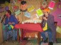 2008 carnavalsdagen (168)