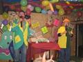 2008 carnavalsdagen (169)