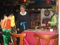 2008 carnavalsdagen (171)
