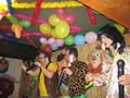 2008 carnavalsdagen (172)