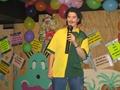 2008 carnavalsdagen (173)