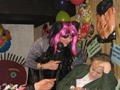 2008 carnavalsdagen (174)
