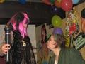 2008 carnavalsdagen (175)