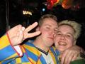 2008 carnavalsdagen (176)