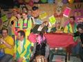 2008 carnavalsdagen (177)