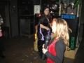 2008 carnavalsdagen (178)
