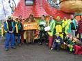 2008 carnavalsdagen (179)