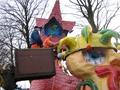 2008 carnavalsdagen (180)