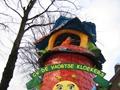 2008 carnavalsdagen (181)
