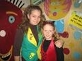 2008 carnavalsdagen (182)