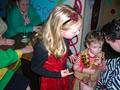 2008 carnavalsdagen (184)