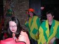 2008 carnavalsdagen (185)