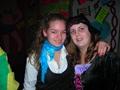 2008 carnavalsdagen (186)
