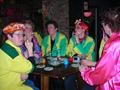2008 carnavalsdagen (187)