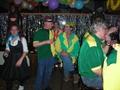 2008 carnavalsdagen (188)