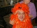 2008 carnavalsdagen (190)