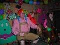 2008 carnavalsdagen (191)