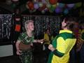 2008 carnavalsdagen (192)