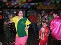 2008 carnavalsdagen (193)