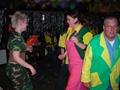 2008 carnavalsdagen (194)