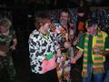 2008 carnavalsdagen (197)