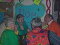 2008 carnavalsdagen (199)