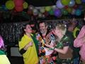 2008 carnavalsdagen (201)