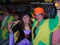 2008 carnavalsdagen (202)