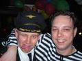 2008 carnavalsdagen (203)