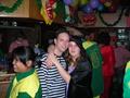 2008 carnavalsdagen (204)