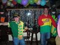 2008 carnavalsdagen (205)
