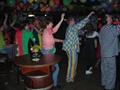 2008 carnavalsdagen (206)