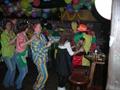 2008 carnavalsdagen (207)